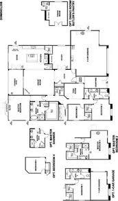 richmond american homes floor plans dominic phx greatroom coplen farms estates dominic floor plan