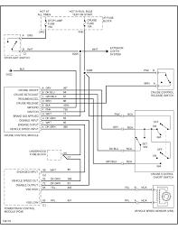 sony cdx gt640ui wiring diagram gooddy org