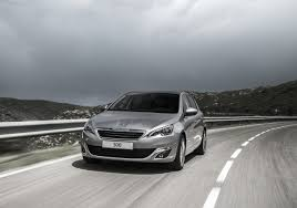 peugeot car company peugeot 308 5 door award winning city car peugeot malta