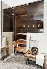 Smart Bathroom Ideas Download Bathroom With Sauna Designs Gurdjieffouspensky Com