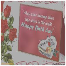 50 beautiful happy birthday greetings greeting cards best of happy birth day greeting card happy birth