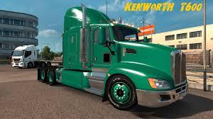 truck pack v1 5 american truck simulator mods ats mods americans truck pack premium deluxe iii v1 28 x trucks mods