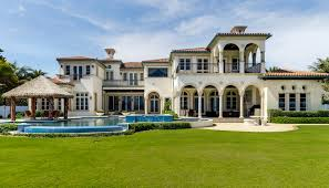 Stone Mansion Alpine Nj Floor Plan by Inside C C Sabathia U0027s Alpine Nj Mansion Homes Of The Rich
