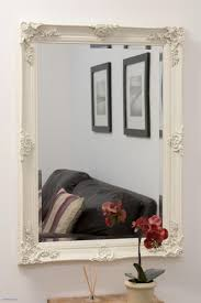 Hallway Mirrors Large Wall Mirror Luxury Wall Mirrors Along With Hallway S