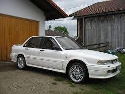 diamond star motors logo mitsubishi galant price modifications pictures moibibiki