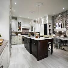 kitchen ideas with dark cabinets pictures of dark tiled floors in kitchens with dark cabinets best