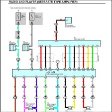 n64 wiring diagram super nintendo wiring diagram u2022 wiring diagram