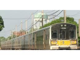 lirr announces thanksgiving weekend schedule fares east hton