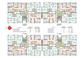 residential site plan apartments plan of residential building design ideas house