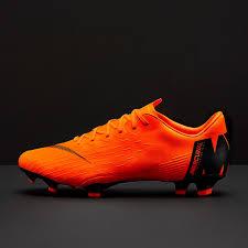 Nike Vapor nike mercurial vapor xii pro fg mens boots firm ground ah7382