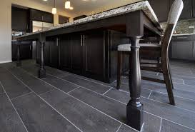 maple java shaker kitchen cabinets