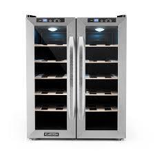 Preiswerte K Henm El Kühlschränke Amazon De