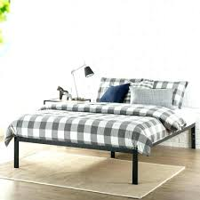 xl twin bed frame food facts info