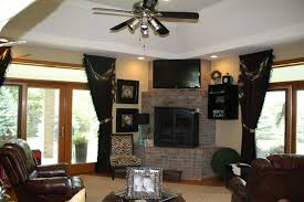Home Plans With Mother In Law Suites Beautiful Home With A Mother In Law Suite Colson Agency Inc