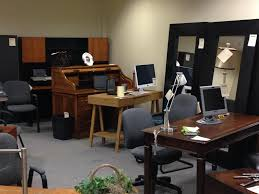 Used Office Furniture Stores Indianapolis Stunning Design Atlanta Office Furniture Fine Atlanta Office