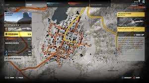 results for host recon wildlands guide math x math