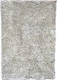 green and grey area rugs tags grey and white shag rug grey and