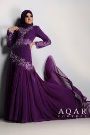 purple wedding dresses best purple wedding dress images on marriage wedding