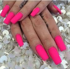 opi nail polish matte top coat t35 5oz topcoat ebay