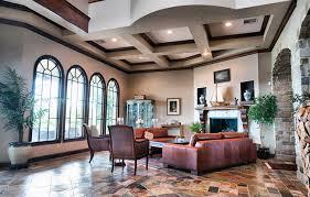 custom home designers custom home design houston simple home designers houston home