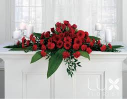 wedding altar flowers flower comparisons large altar arrangement bw120 21