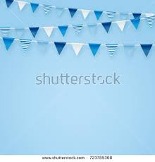 Birthday Day Cards Birth Day Card Stock Images Royalty Free Images Vectors
