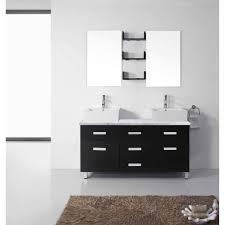 bathroom sink small bathroom vanities menards bathroom fixtures