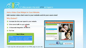 Free Live Webcam Chat Rooms by Add Video Chat To Wordpress Site Youtube