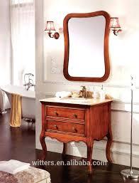Bathroom Furniture Manufacturers Home Goods Bathroom Furniture Srjccs Club