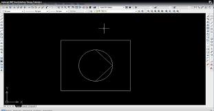 vidio tutorial autocad 2007 autocad 2007 user interface telugu tutorial 1 cad cam tutorials
