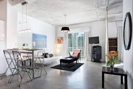 apartments in downtown miami miami beach vacation rentals