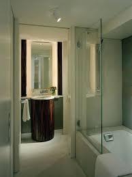 bathroom shower door ideas shower doors for tubs tile shower glass door choice image design