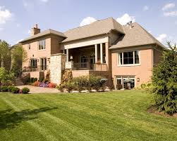 custom built house plans 382 best homes with great outdoor living areas images on