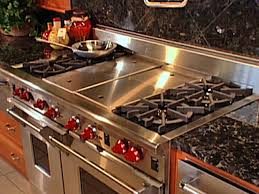 professional kitchen design ideas inspirational professional kitchen appliances 39 with additional