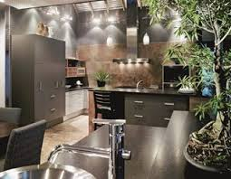 Winning Kitchen Designs Kitchen Gallery Inspiration Sub Zero U0026 Wolf