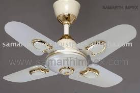 Car Ceiling Fan by Metro High Speed Ceiling Fans Buy Metro Ceiling Fans Product On