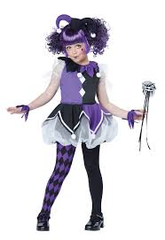 harlequin halloween costumes 51 best ice queen dance costumes images on pinterest costumes