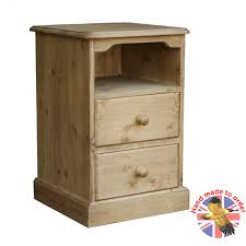 Cottage Pine Furniture by Cottage Pine