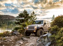 pros and cons jeep wrangler about com lists pros and cons of driving a jeep wrangler the