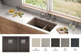 Robinson Lighting  Bath Centre Complete Your Dream Kitchen With A - Frank kitchen sink