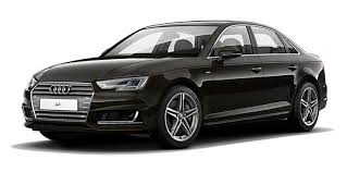 cheapest audi car audi cars audi tax free