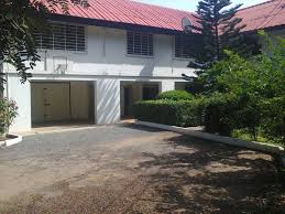 spacious 4 bedrooms colonial house penny lane real estate ghana spacious 4 bedrooms colonial house properties in ghana houses for rent in accra 6