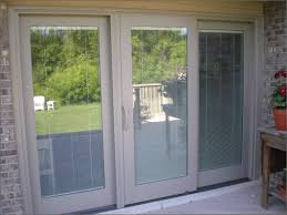 Venetian Blinds For Patio Doors by Mini Blinds For Patio Doors Images Glass Door Interior Doors
