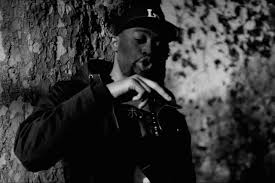 the range u0027s new u0027five four u0027 video features the grime stars the