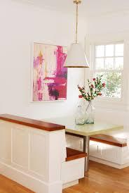 292 best dining room images on pinterest kitchen booths kitchen
