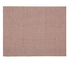 Indoor Outdoor Rugs 4x6 Gianna Kilim Recycled Yarn Indoor Outdoor Rug 4x6 U0027 Recycled