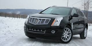 2014 cadillac srx awd 2014 cadillac srx premium collection awd staying in the