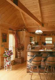 timber kitchen designs 32 best kitchen designs u2013 honest abe log homes images on pinterest