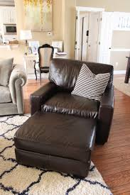 Slipcovers For Leather Chairs Restoration Hardware Maxwell Sofa Slipcover Best Home Furniture