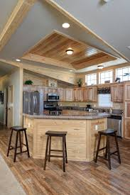 Modular Home Kitchen Cabinets 169 Best Modular Homes Images On Pinterest Modular Homes
